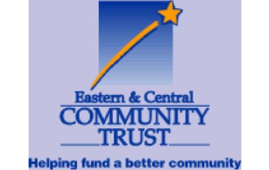 Sponsor: Community trust