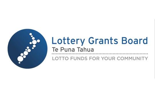Sponsor:Lottery Grants