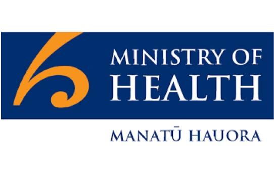 Sponsor: Minstry of health