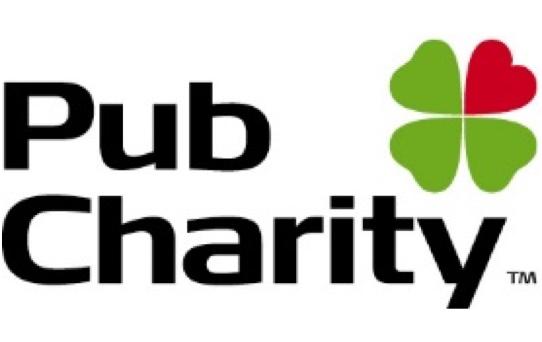 Sponsor: Pub Charity