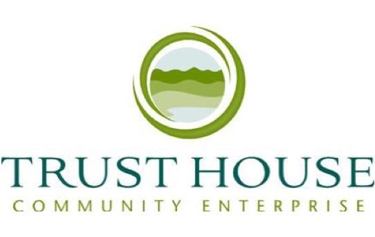 Sponsor: Trust House Community Enterprise