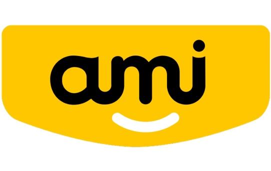 Brain Injury Sponsor - AMI