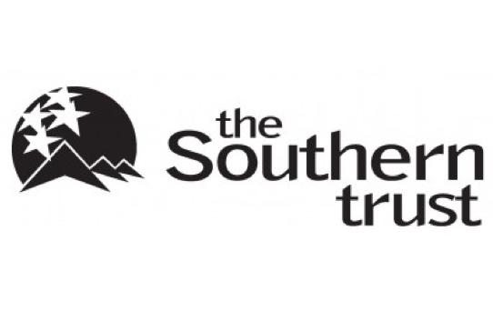 Sponsor: southern trust
